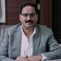 image-Ghanshyam-Khandelwal-Chairman-Managing-Director-BL-Agro-mediabreif.jpg
