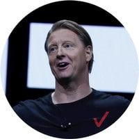 image-Hans-Vestberg-CEO-Verizon-mediabrief.jpg