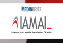 IAMAI forms Digital Publisher Content Grievances Council; Netflix, Prime, MX Player and 7 others join