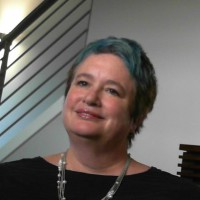 image-Kathy-Sheehan-VP-Business-Conduct-Ethics-Amazon-mediabrief.jpg