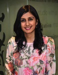 image-Kavita-Devgan-Nutritionist-Tata-Salt-Lite-mediabrief.jpg