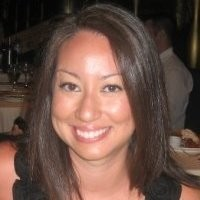 image-Kristen-Variola-Senior-Vice-President-Multiplatform-Production-and-Digital-Strategy-Discovery-mediabrief.jpg