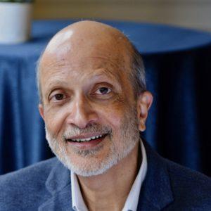 image-MR-Rangaswami-Managing-Director-Sandhill-Group-mediabrief-scaled.jpg