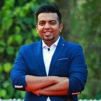 image-Manish-Kishore-CEO-Director-Digitally-Inspired-Media-mediabrief.jpg