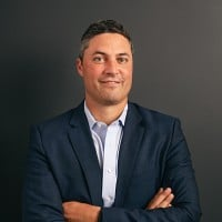 image-Mike-ODonnell-Chief-Revenue-Officer-Platform-at-VIZIO-mediabrief.jpg