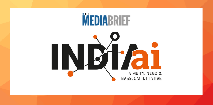 image-National-AI-Portal-first-anniversary-MediabBrief.png