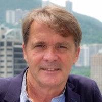 image-Neil-Gane-General-Manager-of-AVIAs-Coalition-Against-Piracy-CAP-mediabrief.jpg