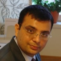 image-Pankaj-Tagra-Corporate-Vice-President-and-Nordic-and-DACH-Head-HCL-Technologies-median-brief.jpg