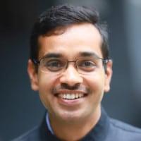 image- Prateek Madhav - Co-founder and CEO - AssisTech Foundation (ATF)-mediabrief.jpg