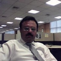 image-Pushp-Raj-Singh-President-Marketing-Grey-Cement-Business-mediabrief.jpg