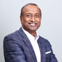 image-Rajesh-Nambiar-Chairman-and-Managing-Director-Cognizant-India-mediabrief.jpg