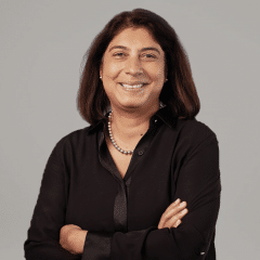 image-Reshma-Kewalramani-Indiaspora-Founders-Circle-member-Chief-Executive-Officer-and-President-at-Vertex-mediabrief.png