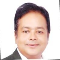 image-Rohit-Verma-CEO-TorcAI-mediabrief.jpg