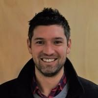 image-Sam-Taylor-CEO-of-InteractSport-mediabrief.jpg