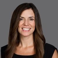 image-Sarah-Franklin-President-and-Chief-Marketing-Officer-Salesforce-mediabrief.jpg