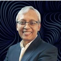image-Satyajit-Sen-CEO-of-Havas-Group-Indonesia-mediabrief.jpg