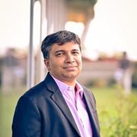 image-Saugata-Gupta-MD-CEO-Marico-mediabrief.jpg