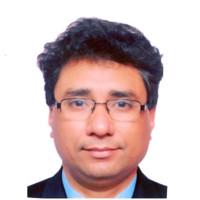 image-Sauvick-Mazumdar-CEO-Iron-Steel-Business-Vedanta-Limited-mediabrief.jpg