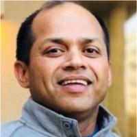 image-Shantanu-Jha-Chief-People-Officer-Cognizant-India-mediabrief.jpg