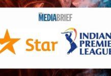 image-Star-cumulative-reach-352mn-IPL-2021-mediabrief.jpg