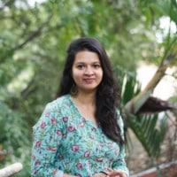 image-Suhasini-Sampath-Co-founder-CEO-YogaBar-mediabrief.jpg