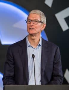 image-Tim-Cook-Apple-CEO-mediabrief-scaled.jpg