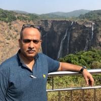 image-Vijay-Khanzode-Chief-Growth-Officer-Vedanta-Value-Added-Business-mediabrief.jpg