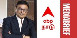 image-abp-nadu-attracts-6-9-million-users-on-counting-day-mediabrief-1.jpg