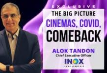 image-alok-tandon-inox-leisure-the-big-picture-mediabrief.jpg