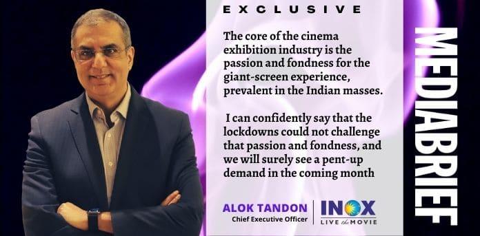 image-alok-tandon-inox-leisure-the-big-picture-mediabrief-3.jpg