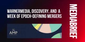 image-ampere analysis story mediabrief
