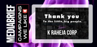 image-campaigns-we-like-K-Raheja-Corp-mediabrief-1.png