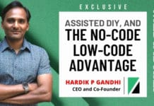 image-exclusive-hardik-gandhi-zvolv-Assited-DIY-mediabrief-1-1.jpg