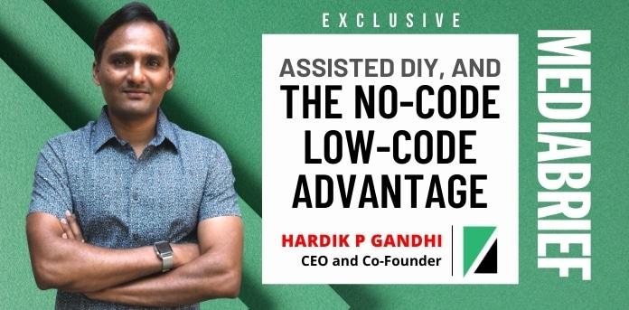 image-exclusive-hardik-gandhi-zvolv-Assited-DIY-mediabrief-1-1.jpg