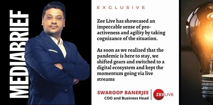 image-exclusive-swaroop-banerjee-zee-live-mediabrief-3-1.jpg