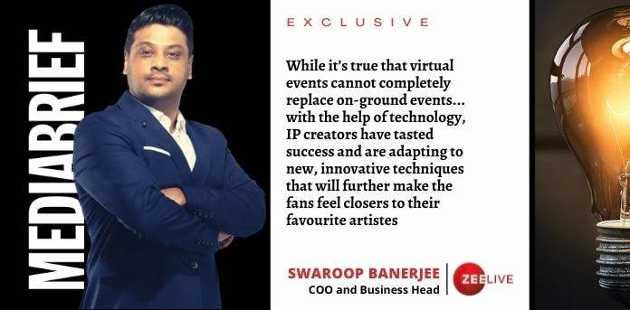 image-exclusive-swaroop-banerjee-zee-live-mediabrief-4-1.jpg