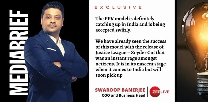 image-exclusive-swaroop-banerjee-zee-live-mediabrief-5.jpg