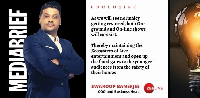 image-exclusive-swaroop-banerjee-zee-live-mediabrief-6.jpg