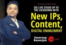 image-exclusive-swaroop-banerjee-zee-live-mediabrief-8.jpg
