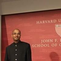 imageAbhishek-Singh-President-and-CEO-National-eGovernance-Division-NeGD-mediabrief.jpg