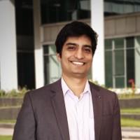 imageNikhilesh-Mishra-Co-founder-and-Director-Grinntech-mediabrief.jpg