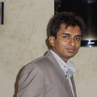imagePuneet-Jain-Co-founder-and-Director-Grinntech-mediabrief.jpg