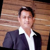 imageRamesh-Menon-Director-Marketing-Strategy-Distribution-I2Cure-mediabrief.jpg