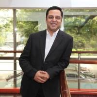 imageSamrat-Das-Gupta-Head-of-Marketing-and-Communication-Microgravity-mediabrief.jpg