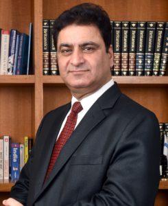 Aneel-Gambhir-CFO-Blue-Dart-scaled.jpg