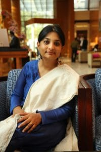 Archana-Anand-Chief-Business-Officer-ZEE5-Global-scaled.jpg
