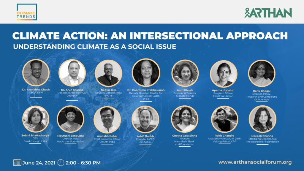 Arthan-Climate-Forum-speakers-june-2021-1.jpg