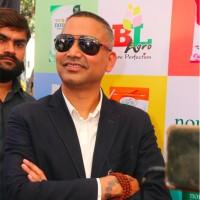 Ashish-Khandelwal-Managing-Director-BL-Agro.jpg