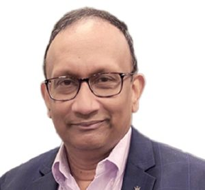 Dr-Sanjay-Patra-.jpeg