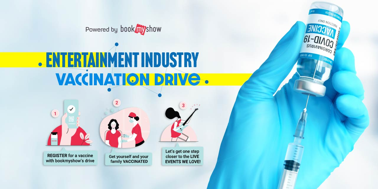 Entertainment-Industry-Vaccination-Drive-Bookmyshow.jpg